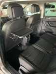 Volkswagen Tiguan, 2020 год, 2 768 400 руб.