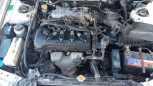 Nissan Bluebird Sylphy, 2004 год, 260 000 руб.