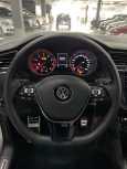 Volkswagen Tiguan, 2020 год, 1 819 000 руб.