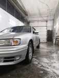 Nissan Cefiro, 1996 год, 153 000 руб.