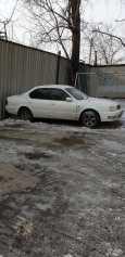 Toyota Camry, 1997 год, 220 000 руб.