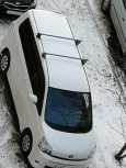 Toyota Voxy, 2013 год, 1 120 000 руб.