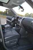 Nissan X-Trail, 2012 год, 899 999 руб.