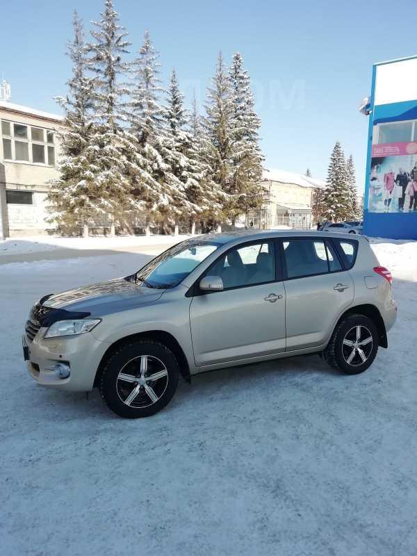 Toyota RAV4, 2010 год, 840 000 руб.