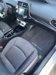 Toyota Prius Prime, 2018 год, 1 670 000 руб.