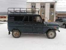 Усть-Катав 3153 2004