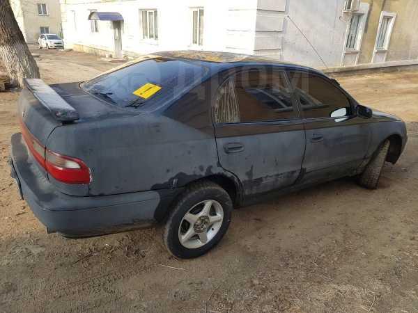 Toyota Corona, 1993 год, 50 000 руб.