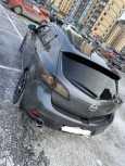 Mazda Mazda3, 2012 год, 650 000 руб.
