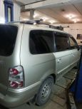 Hyundai Trajet, 2006 год, 370 000 руб.