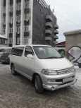 Toyota Hiace Regius, 1998 год, 410 000 руб.