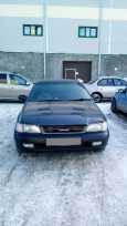 Toyota Caldina, 2001 год, 265 000 руб.