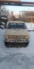 Лада 2101, 1975 год, 30 000 руб.