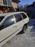 Nissan Wingroad, 1997 год, 230 000 руб.
