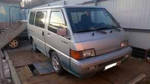 Вольск L300 1987