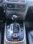 Audi Q5, 2012 год, 1 120 000 руб.