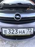 Opel Corsa, 2006 год, 125 000 руб.