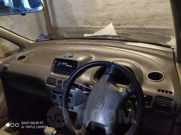 Toyota Corolla Spacio, 1997 год, 233 000 руб.