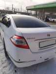 Nissan Teana, 2013 год, 739 000 руб.