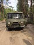 УАЗ Буханка, 1977 год, 39 999 руб.