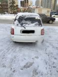 Nissan March, 1999 год, 55 000 руб.