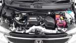 Honda N-WGN, 2016 год, 460 000 руб.