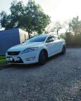 Ford Mondeo, 2008 год, 415 000 руб.