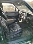 Mazda Proceed Marvie, 1994 год, 450 000 руб.