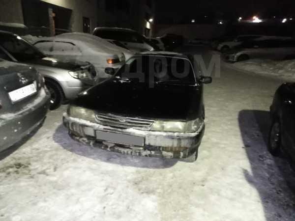 Toyota Corona Exiv, 1991 год, 69 000 руб.