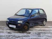 Брянск Vivio 1995