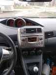 Toyota Verso, 2009 год, 510 000 руб.