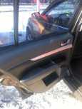 Subaru Outback, 2011 год, 930 000 руб.