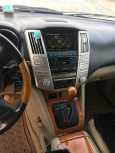 Lexus RX400h, 2006 год, 1 050 000 руб.