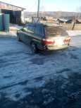 Mazda Capella, 1998 год, 100 000 руб.