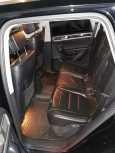 Volkswagen Touareg, 2012 год, 1 389 000 руб.