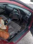 Nissan Cefiro, 1994 год, 135 000 руб.