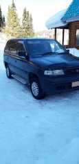 Mazda MPV, 1995 год, 255 000 руб.