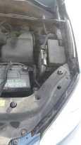 Toyota RAV4, 2005 год, 655 000 руб.
