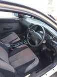Toyota Caldina, 1996 год, 149 000 руб.