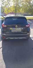Renault Kaptur, 2017 год, 955 000 руб.
