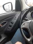 Hyundai ix35, 2014 год, 955 000 руб.