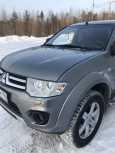 Mitsubishi L200, 2014 год, 1 170 000 руб.