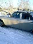 ГАЗ 31105 Волга, 2005 год, 45 000 руб.