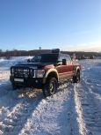 Ford F250, 2008 год, 2 500 000 руб.