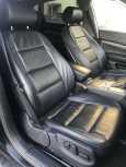 Audi A6, 2006 год, 360 000 руб.
