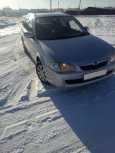 Mazda Familia S-Wagon, 1999 год, 199 000 руб.