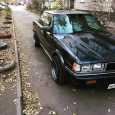 Toyota Cresta, 1986 год, 270 000 руб.