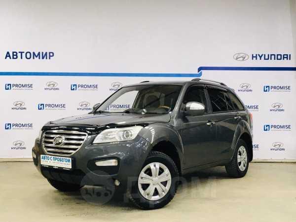 Lifan X60, 2013 год, 350 000 руб.