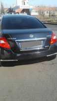 Nissan Teana, 2009 год, 520 000 руб.