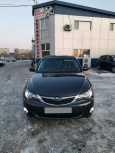 Subaru Impreza, 2010 год, 550 000 руб.