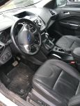 Ford Kuga, 2013 год, 634 500 руб.